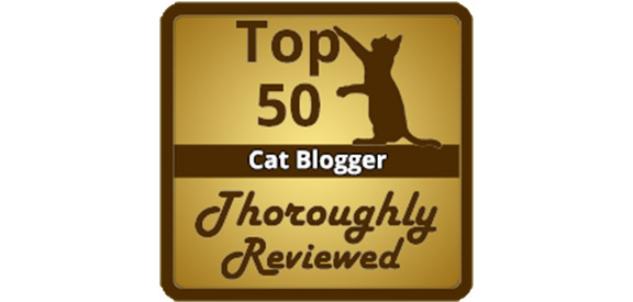 ecat-blogger-badge